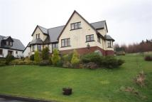 4 bedroom Detached home for sale in Brunston Wynd, Dailly...