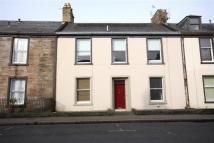 Barns Street Ground Flat for sale