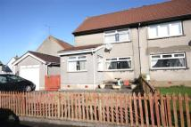 3 bedroom End of Terrace property for sale in Barbieston Terrace...