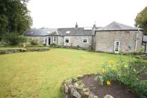 5 bedroom Detached home in Geirston Farm Geirston...