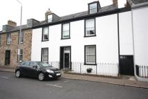 Ground Flat in Barns Street, Ayr, KA7