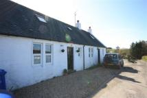 Cottage in Coylton, Ayr, KA6
