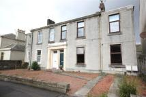 2 bed Flat for sale in Welbeck Crescent, Troon...