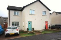 3 bedroom semi detached house for sale in Finlayson Way, Coylton...
