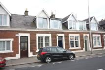 3 bed Terraced home in Vicarton Street, Girvan...