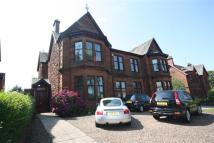 4 bed semi detached property for sale in LONDON ROAD, Kilmarnock...