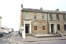 4 bed Town House in Alloway Place, Ayr, KA7