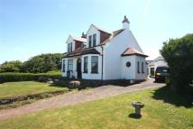 Detached property for sale in Turnberry Road, Maidens...