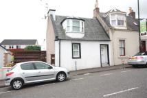 Cottage for sale in TOWNEND, Kilmaurs, KA3