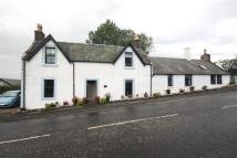 6 bed Detached home for sale in MAIN STREET, Straiton...