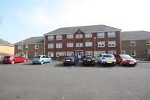 2 bedroom Flat for sale in St. Leonards Wynd, Ayr...