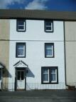4 bed Terraced property in DG7