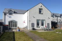 4 bed semi detached property for sale in Ayr, Ayrshire, KA6
