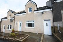 Townhead Terraced house for sale