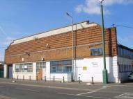 Commercial Property to rent in Argall Avenue, Leyton
