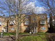 1 bedroom Flat for sale in Mill Court...