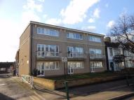 3 bedroom Flat for sale in Vicarage Road, LONDON