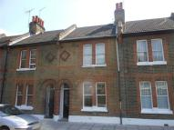Flat for sale in Stevens Avenue, London