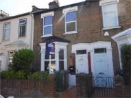 2 bed Terraced home in Sedgwick Road, LONDON