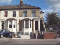 1 bedroom Flat in Oliver Road, Leyton...