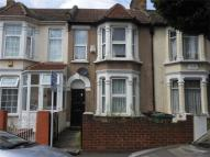 3 bedroom Terraced house for sale in Capworth Street, London