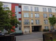 2 bedroom Flat for sale in Rosedene Terrace, Leyton