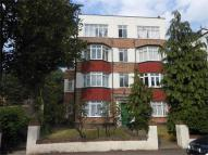 Apartment for sale in Brewster Road, London