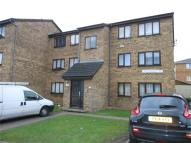 2 bedroom Flat to rent in 112 Goldsmith Road...
