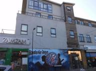 Commercial Property to rent in 1 Harold Road, LONDON