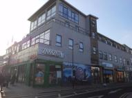 Commercial Property in 1 Harold Road, LONDON