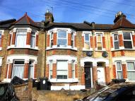 3 bed Terraced home in Adelaide Road, London
