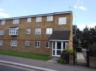 2 bed Flat in 61 Ruckholt Road, LONDON