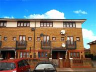 3 bedroom Terraced house for sale in Silkmills Square, London