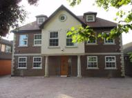 7 bed Detached property for sale in Manor Road, CHIGWELL...