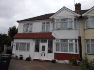 Flat for sale in Nursery Close, ENFIELD...