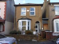 2 bedroom Flat in Thornhill Road, LONDON