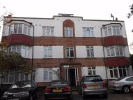 Flat for sale in Orchard Crt, Vicarage Rd...