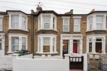 Manor Road Flat for sale