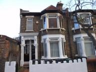 Flat for sale in Brisbane Road, Leyton
