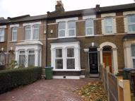 4 bedroom Terraced property for sale in Cann Hall Road, LONDON