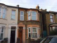 5 bedroom Terraced house in Mayville Road, LONDON