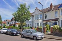 5 bedroom Terraced property for sale in Belgrave Road, LONDON