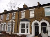 Ground Flat for sale in Calderon Road, Leyton
