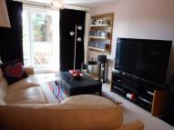 2 bed Flat for sale in 5 Tower Mews, LONDON