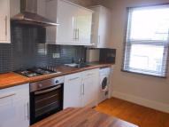 1 bed Flat in 22-24 Carisbrooke Road...
