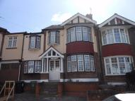 5 bedroom semi detached house for sale in Hillside Gardens, LONDON