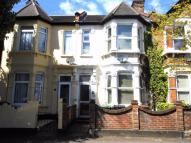 Terraced house for sale in Richmond Road, LONDON