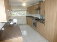Town House to rent in Olliver Acre, Wick...