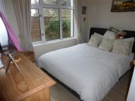 Apartment to rent in Stocker Road...