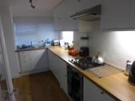 2 bed Terraced property in Bishops Drive, LEWES